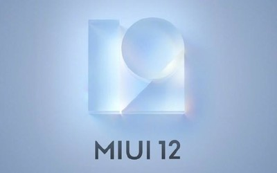 MIUI 12即将发布 雷军两个字评价:惊艳 不料评论翻车