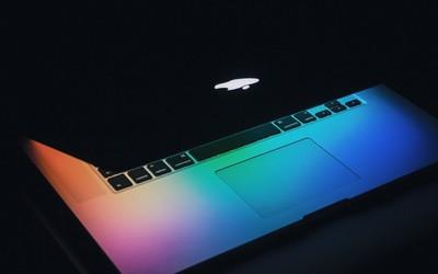 苹果首款基于ARM的Mac将于2021年发布 12核处理器