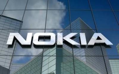 诺基亚贝尔联通电信5G采购落选 表示尊重运营商决定