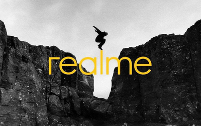 realme TV获Google认证 32和43英寸 将由长虹生产