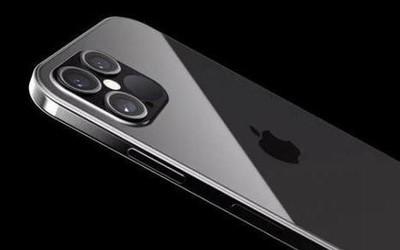 """5G款iPhone�l布���r�g推�t?�O果下�巍岩病爸�慎""""了起��"""
