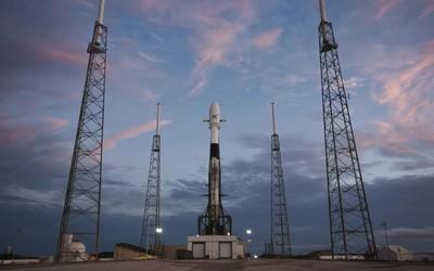 外媒:SpaceX找到防止Starlink干扰太空观测的方法