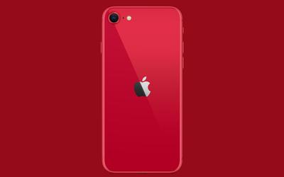 库克:苹果iPhone SE比最快的Android智能�机还要快