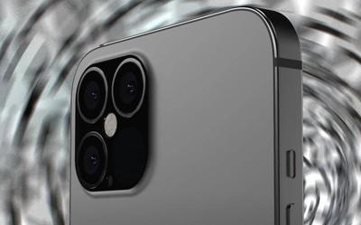 iPhone 12系列价格曝光 这个起售价足以让你大呼真香