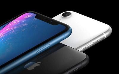 3699元���O力量果手�C iPhone XR�_�⑾�r特惠← �I到�到