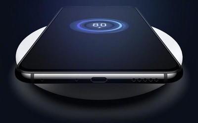 魅族17 Pro配27W无线超充+30W有线超充 5月8日发布