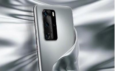 华为(荣耀)在售5G手机汇总 17款产品在售 售2399起