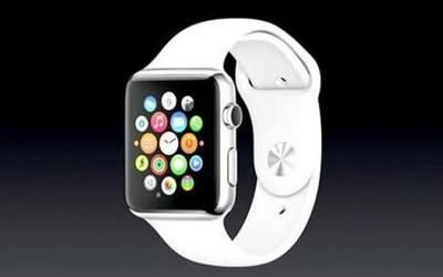 2020 Q1全球智能手表出货量公布 Apple Watch居一位