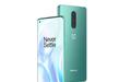 一加8成功连接T-Mobile SA 5G网络:全球商用手机首款