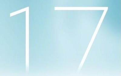 魅族17直播平台汇总 下午发布 这些平台可抢先看新品!