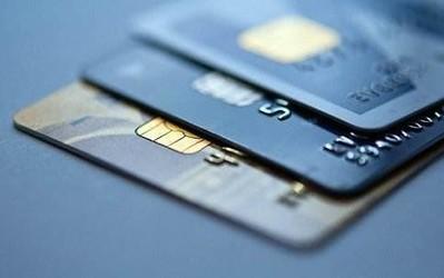 信用支付到底有多吸引人?三星今夏将推出信用卡服务