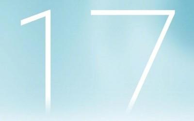 魅族17系列两款旗舰怎么选?一张图看懂它们的区别