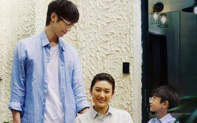 荣耀母亲节温情影片《小大人》上线 带你揭秘新品