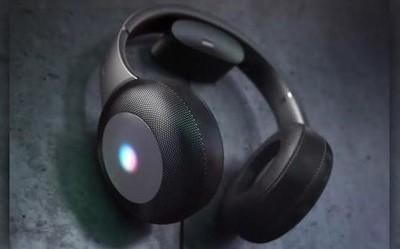 苹果头戴式耳机或命名为AirPods Studio 定位2000元档