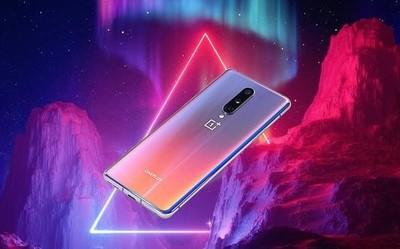 2020年Q1美国智能手机销量报告出炉 仅一加逆势上涨