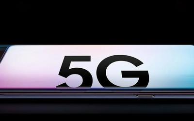 外媒:三星2020年第一季度5G智能手机销量全球第一