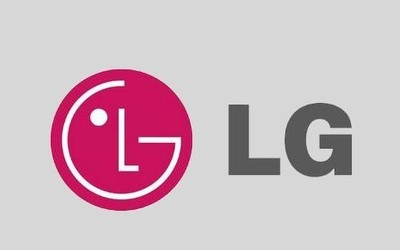LG全新雙屏手機曝光 全新造型設計橫屏看視頻更快樂
