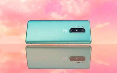 我们应该选择什么样的手机?看看一加8 Pro就明白了