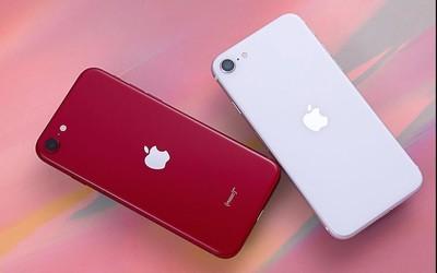 继雷军后 OPPO副总裁沈义人回应使用iPhone的原因