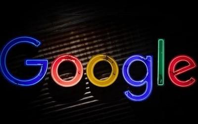 谷歌从Play商店删除大量恶意爬虫软件 新算法很给力