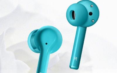 榮耀FlyPods 3真無線降噪耳機限時直降50元 享6期免息