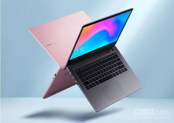 RedmiBook