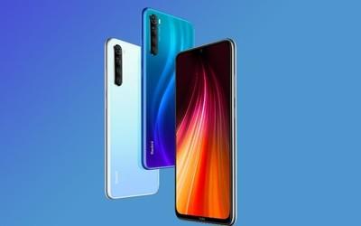 Redmi多款手机印度两次涨价 最高涨500卢比原因未知
