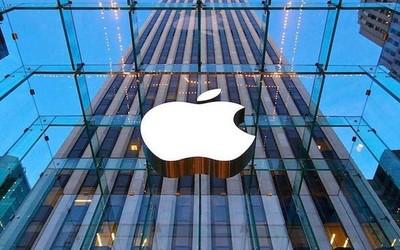 苹果鼓励立讯精密扩大业务范围 以抢占富士康地盘