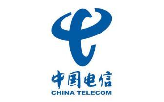 中国电信发布白皮书:使用5G网络或需更换新SIM卡