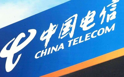 反转了!中国电信:4G用户使用5G业务无需换号卡