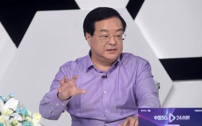 世界电信日24小时大联播 中国电信总经理直播讲解5G
