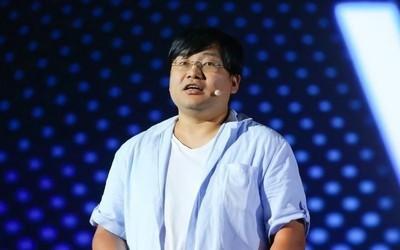 李楠爆料:魅族不用高通芯片时 反而是增长最快的几年