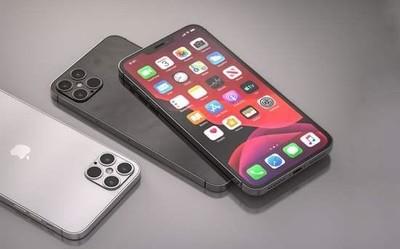 iPhone 12真的要涨价了?潘九堂:至少要贵200美元