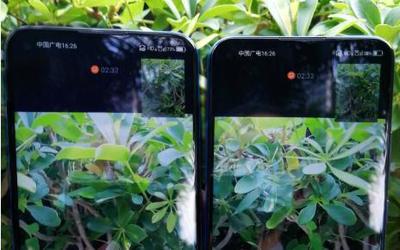 中興5G新機將成為首款支持國內四大運營商的5G手機