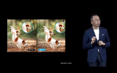 荣耀智慧屏X1系列发布 出色音画三尺寸可选至高3299