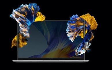 一图读懂荣耀MagicBook Pro 全屏生产力究竟有多强?