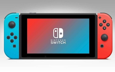 賣一個賠1萬7!任天堂起訴Switch破解工具銷售網站