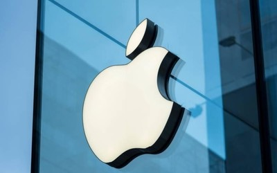 苹果iOS 14更新提前泄露 增强现实应用Gobi或将上线