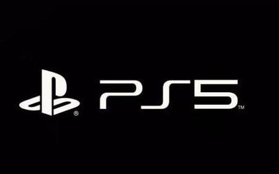 PS5可能延迟发布但不会太晚 索尼微软任天堂激烈竞争