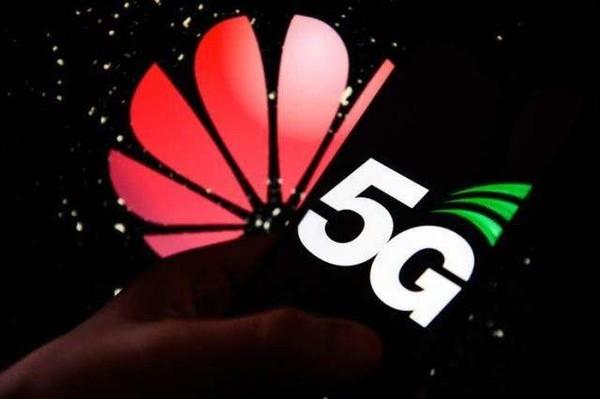 华为低调宣布:Q1拿下中国手机市场第一 份额达42%