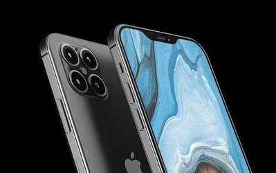 iPhone 12主板曝光:造型更紧凑更细长 内存有惊喜