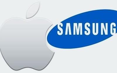 外媒:蘋果在最新《美國客戶滿意度指數》中擊敗三星