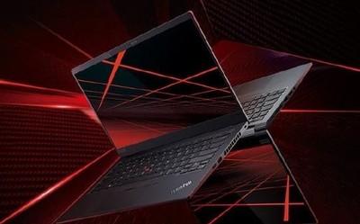 輕薄機身+超長續航 Thinkpad X1新品發布 售9999元起