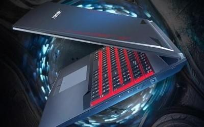 神舟战神两款新品发布 桌面级i5+RTX2070仅7999元
