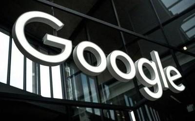 谷歌有点慌 菲律宾官方将对数字服务征税以抗击疫情
