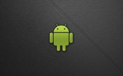 """谷歌更新Android 11页面 将6GHz以下的网络标记为""""5G"""""""