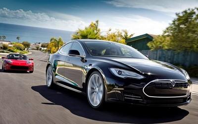 买一辆就奖一万!海南省发布新能源汽车消费新政策