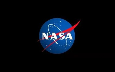 """NASA正招募志愿者 """"体验""""火星模拟飞行 关键还给钱"""