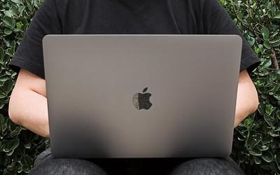 """2020款MacBook Pro 13:现在是""""上车""""的最佳时机吗?"""