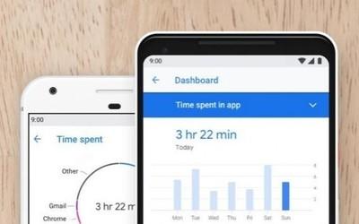 重大更新!Google将在其数字健康中添加睡眠追踪功能